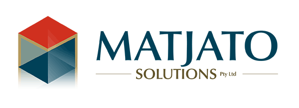 Matjato Solutions (Pty) Ltd